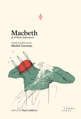 macbeth_-_couv
