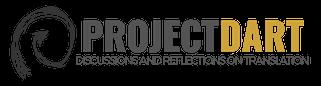 Project DaRT