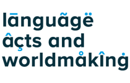 lawm-logo